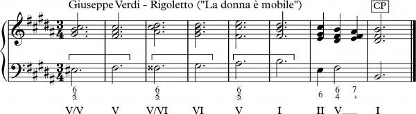 Mobile armonia1-unidad-13_0018