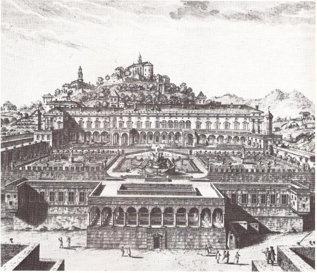 Palazzo_del_Principe-Genova-XVI_secolo (1)