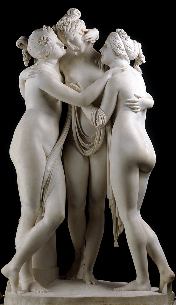 2006AT7725_three_graces_new
