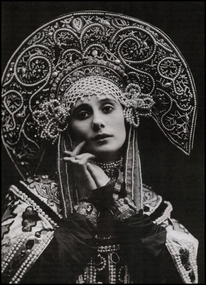 AnnaPavlova_RussianCostume_1911_100