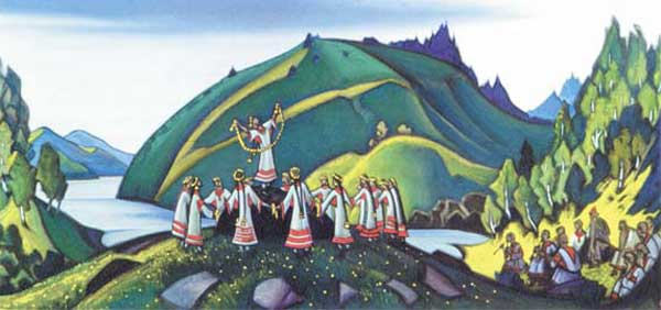 Le_Sacre_du_printemps_by_Roerich_03