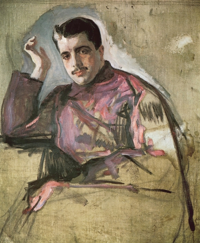 Sergej_Diaghilev_(1872-1929)_ritratto_da_Valentin_Aleksandrovich_Serov