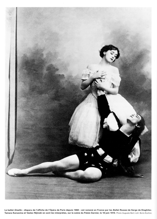 Tamara-Karsavina-and-Vaslav-Nijinsky-in-Giselle-Act-II-Ballets-Russes-1910-2