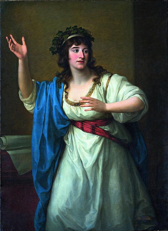 Angelika_Kauffmann_-_Portrait_of_the_Impromptu_Virtuoso_Teresa_Bandettini-Landucci_of_Lucca