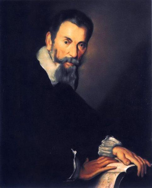 Claudio_Monteverdi ritratto di Bernardo Strozzi 1640