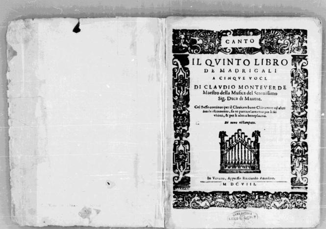 Monteverdi_V_Libro_a