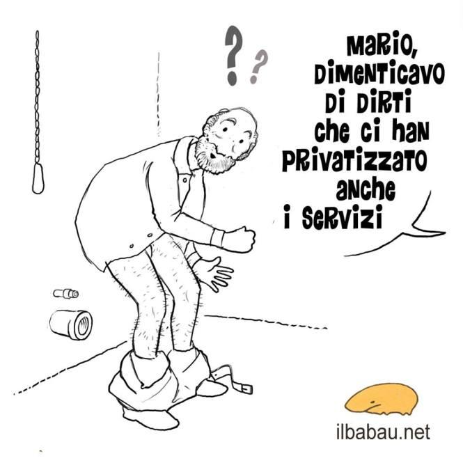 servizi _n