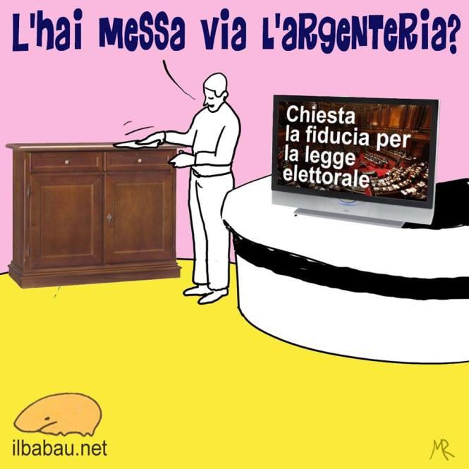 Argenteria 11127938_10206584521600254_2121813552_n