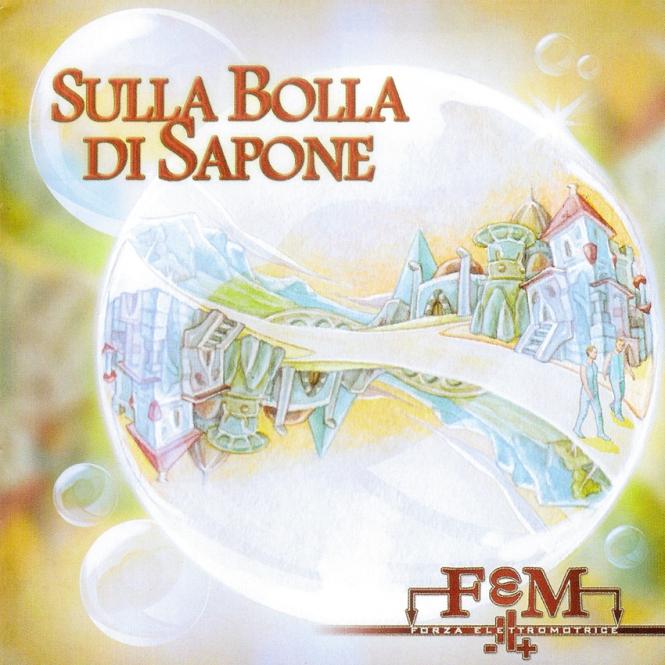 FEM - Sulla Bolla Di Sapone_enl