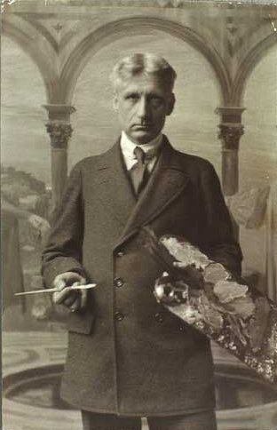Georg_Harald_Slott-Moeller_1864-1937