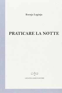 Praticare_La_Notte_smallest