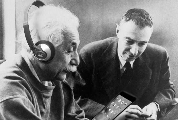 Einstein_Oppenheimer_music