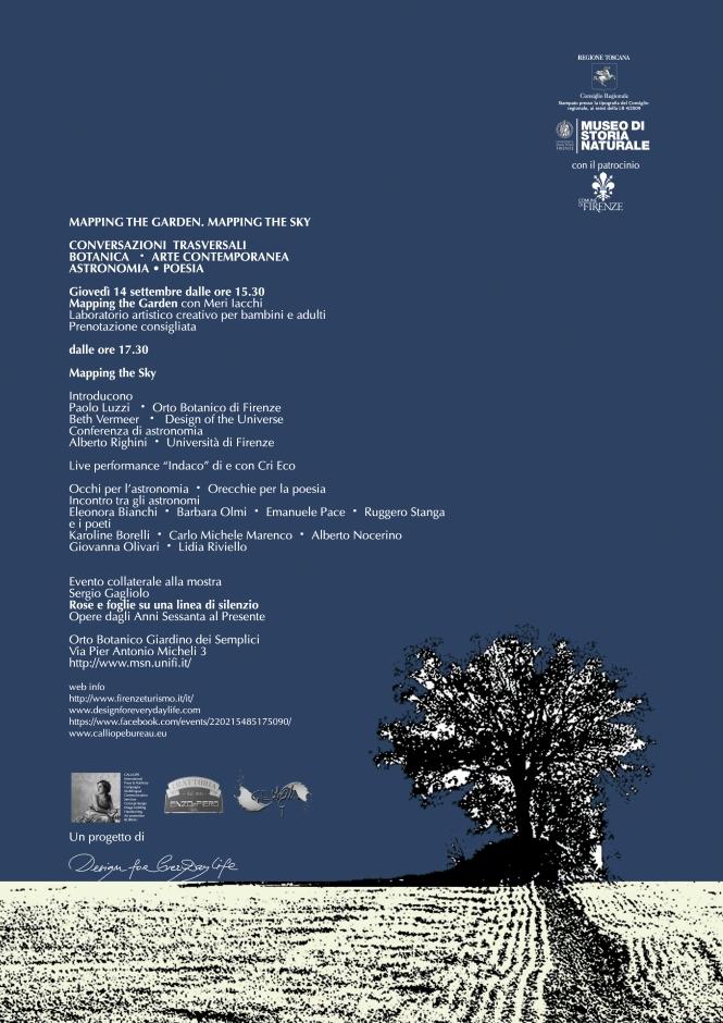 locandina_orto botanico_14settembre_A3_3 (1)